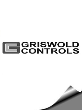 http://www.griswoldcontrols.com/