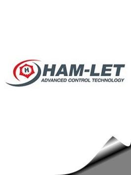http://www.ham-let.com