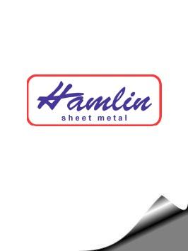 http://www.hamlincos.com