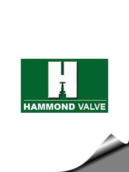 http://www.hammondvalve.com/