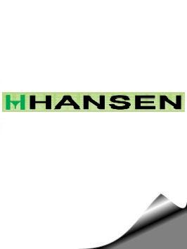 http://www.hantech.com