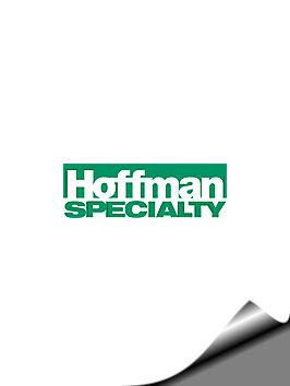 http://www.hoffmanspecialty.com/