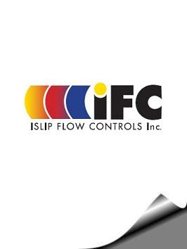 http://www.islipflowcontrols.com
