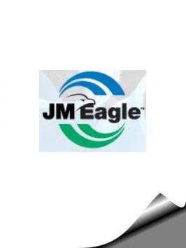 http://www.jmeagle.com