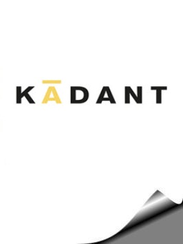 http://www.kadantjohnson.com