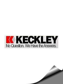 http://www.keckley.com/