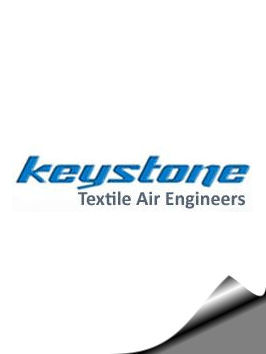 http://www.keystoneairsystems.com/