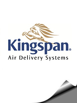 http://www.kingspaninsulation.co.uk