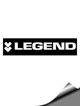 http://www.legendvalve.com