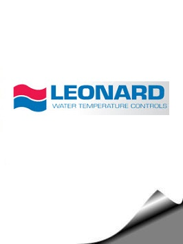 http://www.leonardvalve.com