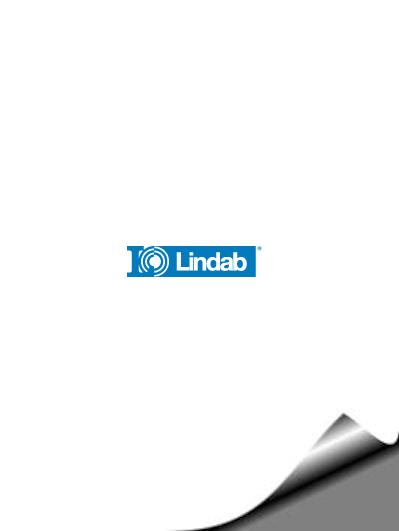 http://www.lindabgroup.com/