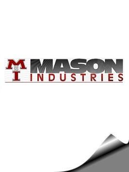 http://www.mason-industries.com