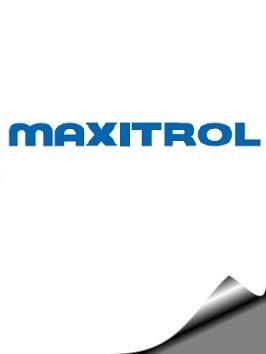 http://www.maxitrol.com