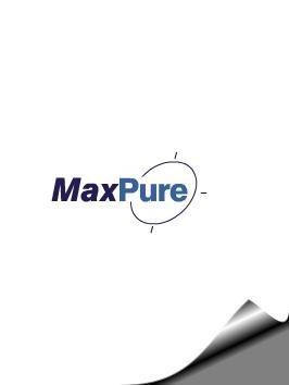 http://www.maxpure.net/
