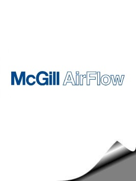 http://www.mcgillairflow.com
