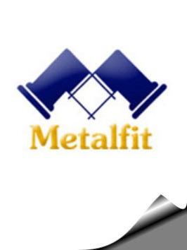 http://www.metalfit.com