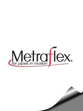 http://www.metraflex.com/