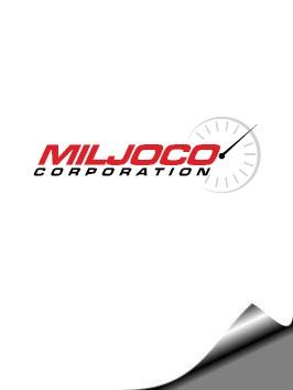 http://www.miljoco.com