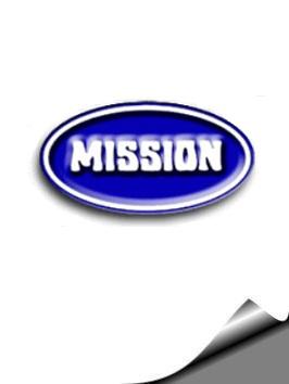 http://www.missionrubber.com