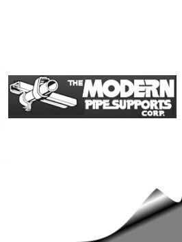 http://www.modernpipesupports.com