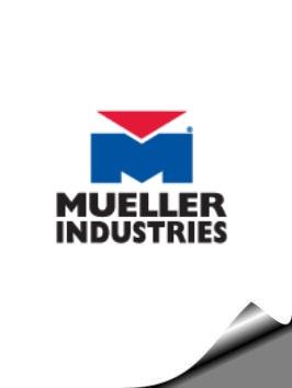 http://www.muellerindustries.com