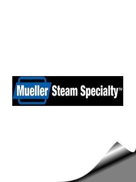 http://www.muellersteam.com/