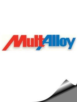 http://www.multalloy.com