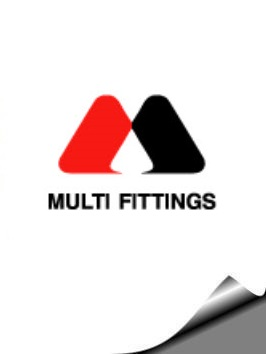 http://www.multifittings.com