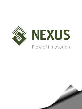 http://www.nexusvalve.com/