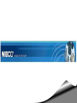 http://www.nibco.com/