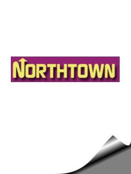 http://www.northtowncompany.com