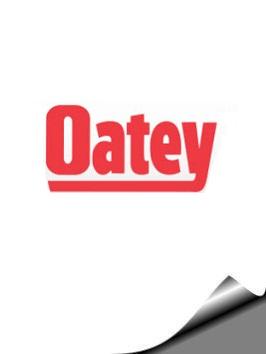 http://www.oatey.com
