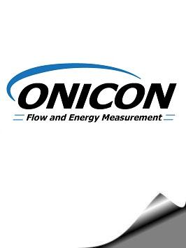 http://www.onicon.com