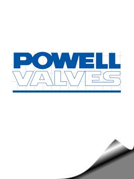 http://www.powellvalves.com