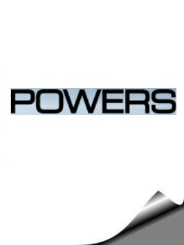 http://www.powerscontrols.com