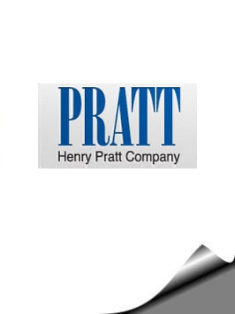 http://www.henrypratt.com