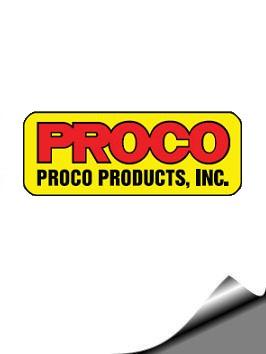 http://www.procoproducts.com