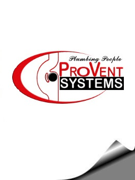 http://www.proventsystems.com