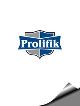 http://www.prolifikinc.com