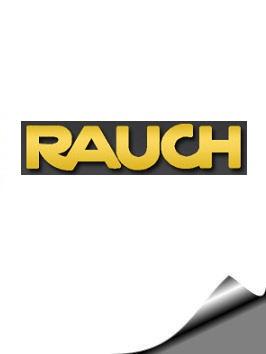 http://www.irauch.com