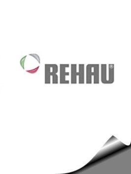 http://www.rehau.com