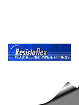 http://www.resistoflex.com/