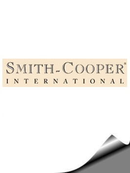 http://www.smithcooper.com