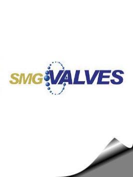 http://www.smgvalves.com