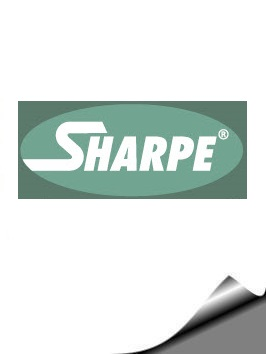 http://www.sharpevalves.com