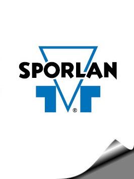 http://www.sporlan.com