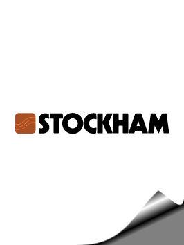 http://www.stockham.com/