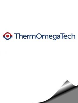 http://www.thermomegatech.com