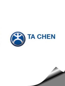 http://www.tachen.com