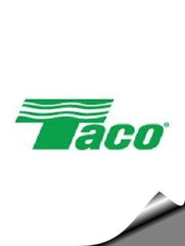 http://www.taco-hvac.com/
